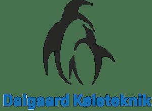 Dalgaard-Koeleteknik